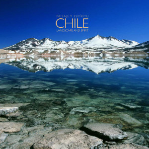Chile Jacket  Ver.3