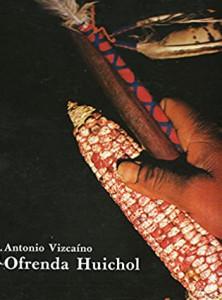 Ofrenda Huichol
